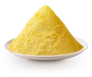 Corn-Flour-Maize-Flour-250-Microns