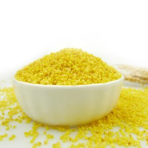 Super-Fine-Grade-Organic-Hulled-Millet-for